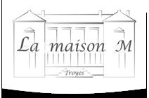Chambres d'hôtes à Troyes en Champagne-Ardenne