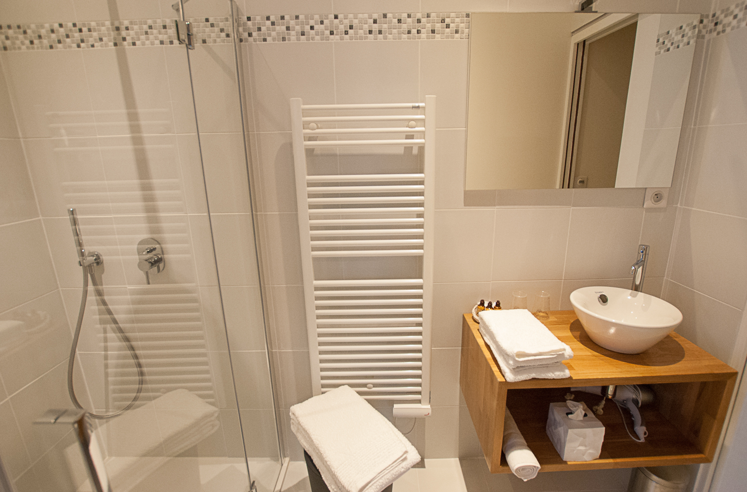 Chambre d 39 h tes en champagne ardenne troyes - Chambres d hotes a troyes ...