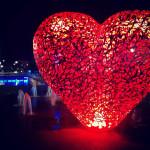 troyes_romantique